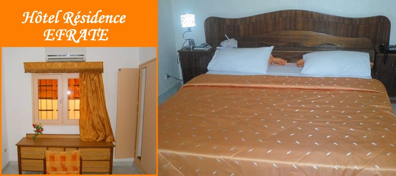 Photo hotel_residence_efrate