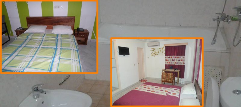 Photo hotel_residence_efrate5