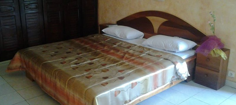 Photo hotel_residence_efrate6